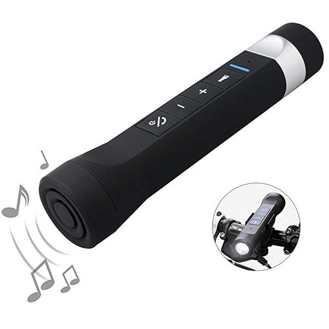 Portable Charger Generator Portable Bluetooth Speaker Homemade Net Playz 12x6 Portable Soccer Goal You Tv Player Pc Portable: Aliexpress.com : Buy 5 In 1 Portable LED Flashlight With