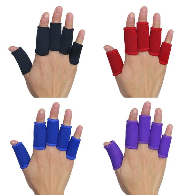 Home Finger Splint Dojiaqwin