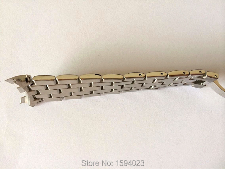 20 T97 T031410A R463 T97