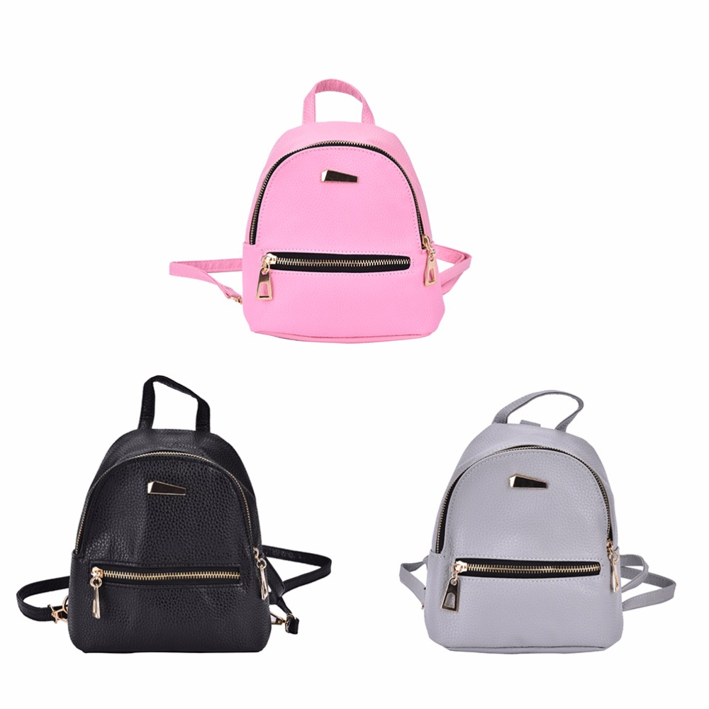 Supply Peerless 3d Girls Bags Key Wallets Cartoon Candy Colored Animal Women Children Earphone Headphone Stationery Holder Desk Accessories & Organizer Office & School Supplies
