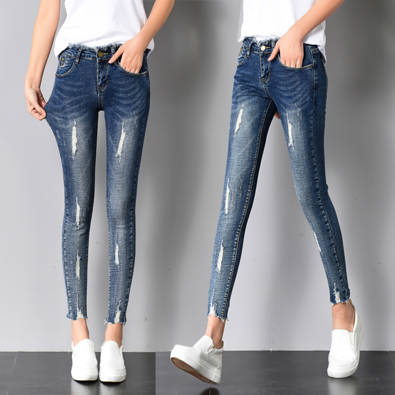 21e52fcb ⑤ Discount for cheap woman pants torn and get free shipping - d6nk2i4b