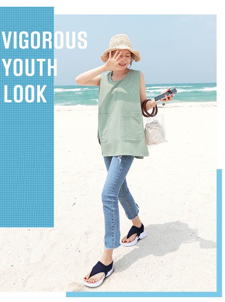 women shoes summer (3)