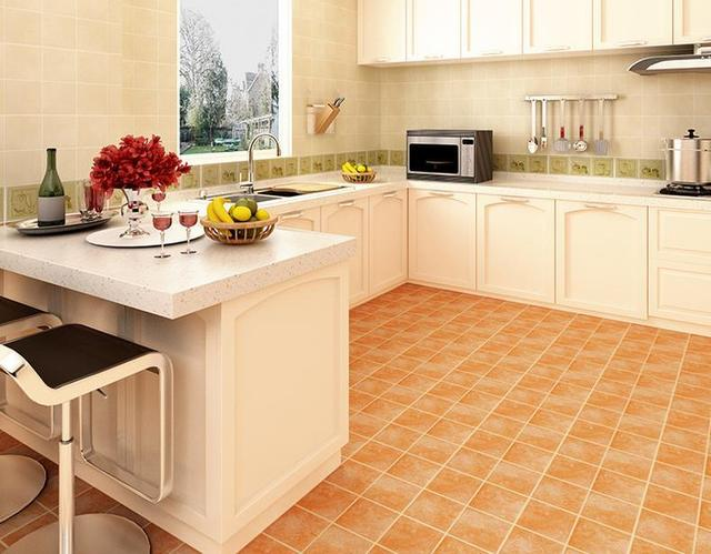 2016 Export Products Full Set Of Ceramic Tile Collocation Accents