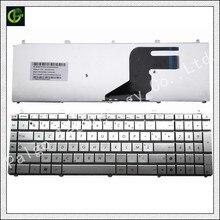 N55 N55SF FR مفاتيح