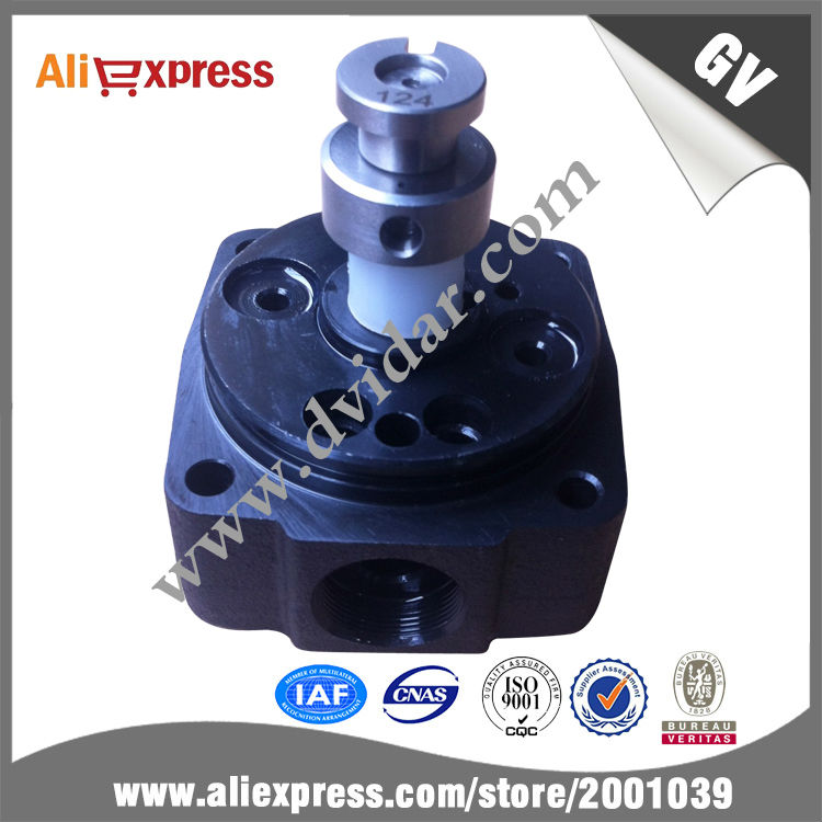 factory price head rotor pump head 1 468 334 960 high quality dissel engine parts