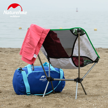 Naturehike factory sell Three Colors Quick Dry Travel Towel Microfiber Towel Sport Swimming Beach bath Towel Gym Towel 6