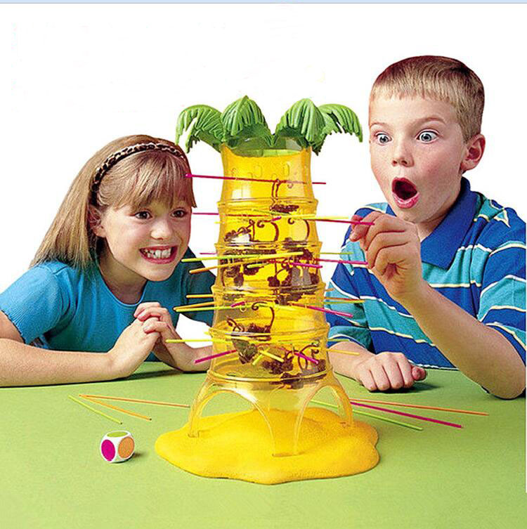 Картинки с игрушками для мальчиков взрослых, марта поздравления