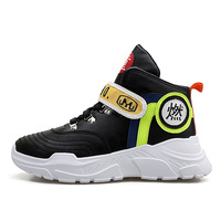 2018 New Brand Designer Retro AIR Basketball Shoes for Men Sneakers Outdoor Camping Waterproof Athletic Jordan Shoes WHITE Shoes