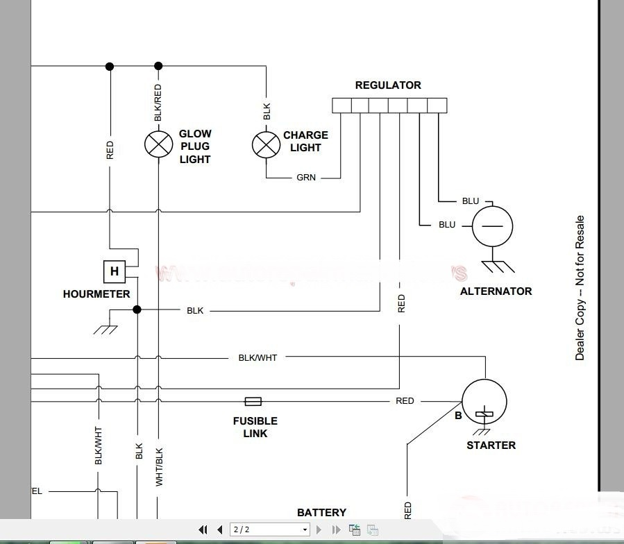 Bobcat alternator wiring diagram wiring diagram bobcat schematics manual full set dvd in software from automobiles 12 volt alternator wiring diagram bobcat alternator wiring diagram cheapraybanclubmaster Image collections