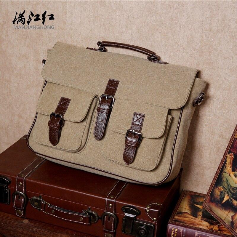 clássico vogue crossbody maleta casuais Ocasião : Versátil