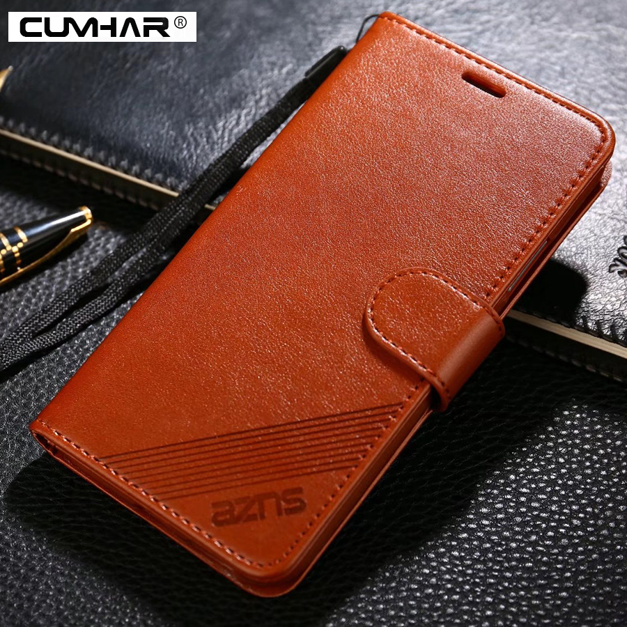 Wallet Case for iPhoneX Flip PU Leather Soft TPU Cover for iPhone 5 5S SE 6 6S 7 8 Plus 10 X Luxury Funda Coque Card Slot Holder