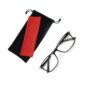 Image 5 - גברים ונשים יוניסקס אופנה רטרו אופטיים משקפיים משקפיים משקפיים מסגרת בציר Eyewear מרשם OCCI CHIARI CALIGO