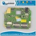 Glassarmor original usado funcionan bien para lenovo s650 motherboard mainboard junta tarjeta mejor calidad envío gratis