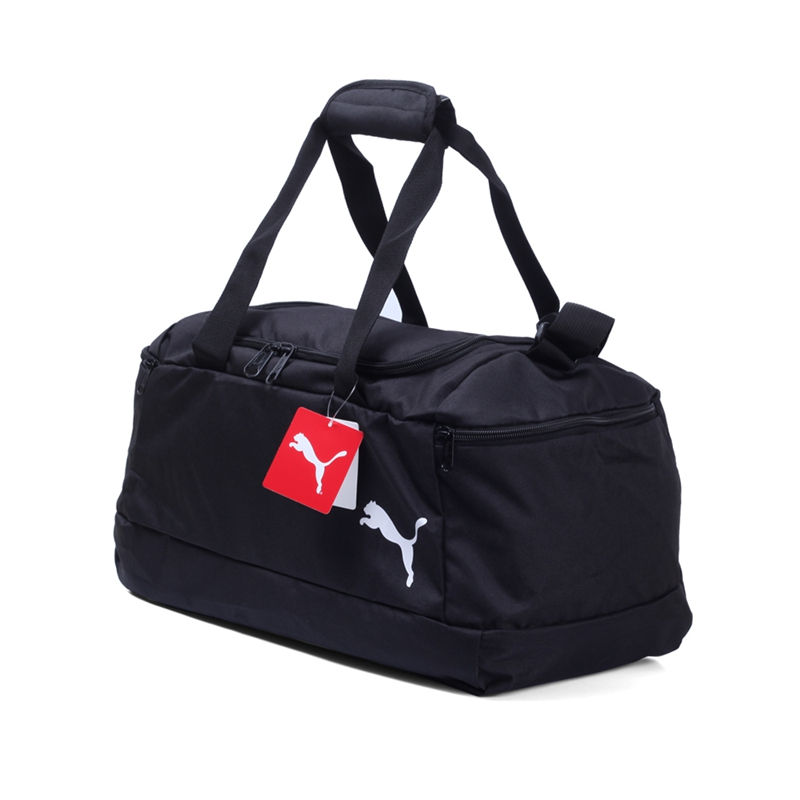 Original New Arrival 2018 Puma Pro Training Ii Uni Handbags Sports Bags In Climbing From Entertainment On Aliexpress Alibaba Group