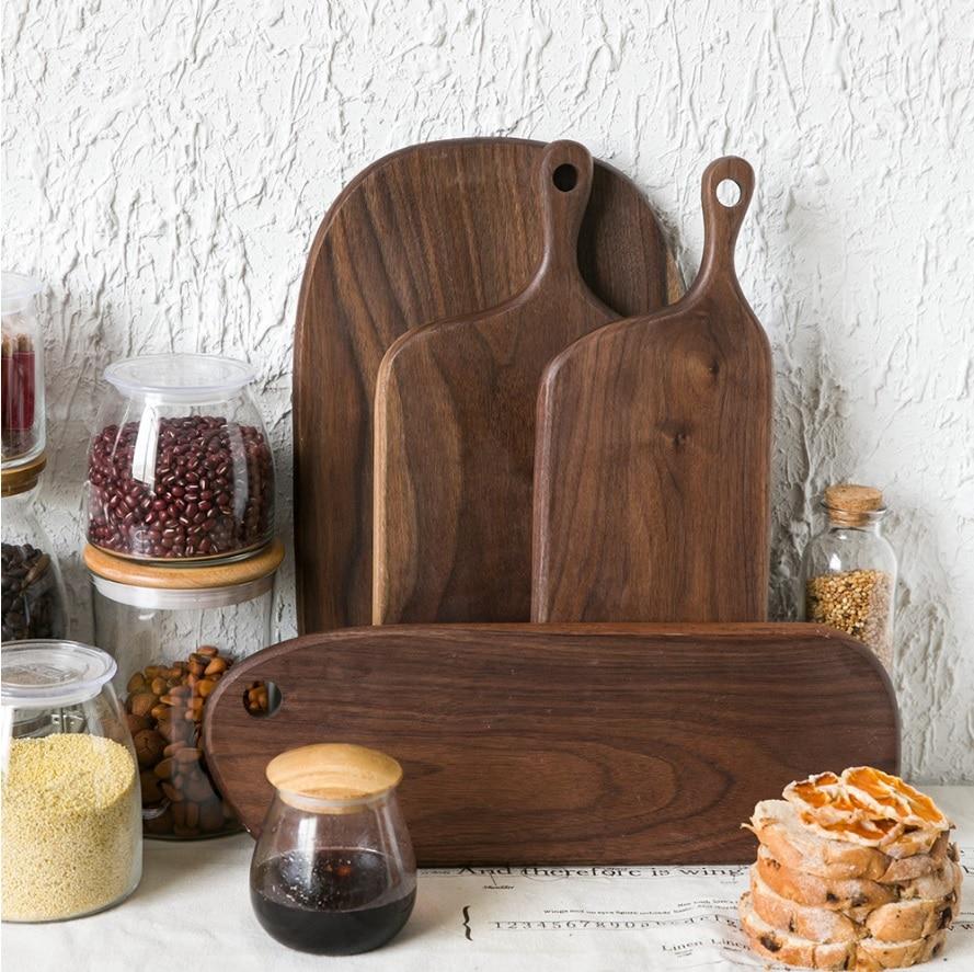 Popular Wooden Serving Board-Buy Cheap Wooden Serving Board lots from China Wooden Serving Board