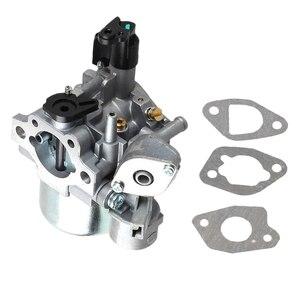 Image 5 - Pieza de montaje de carburador para motores Subaru Robin EX17 #277 62301 30