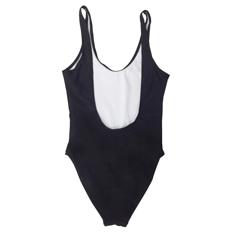 c43b87561b Купить Плавание