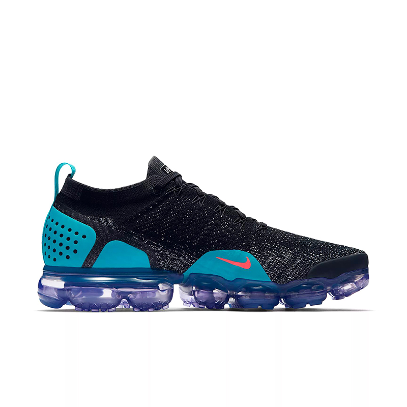 NIKE 2018 AIR VAPORMAX FLYKNIT 2 Mens and Women Running Shoes 942842-003 Air Max Eur 36-45 1