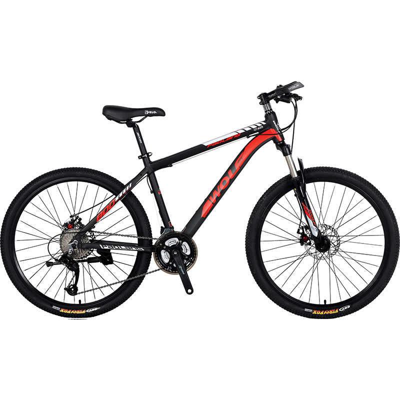 Горных 26*1.95 MTB bikes для мужчин/женщин полный велосипед мотокросс bmx велосипед передние и задние механические диск bmx велосипед