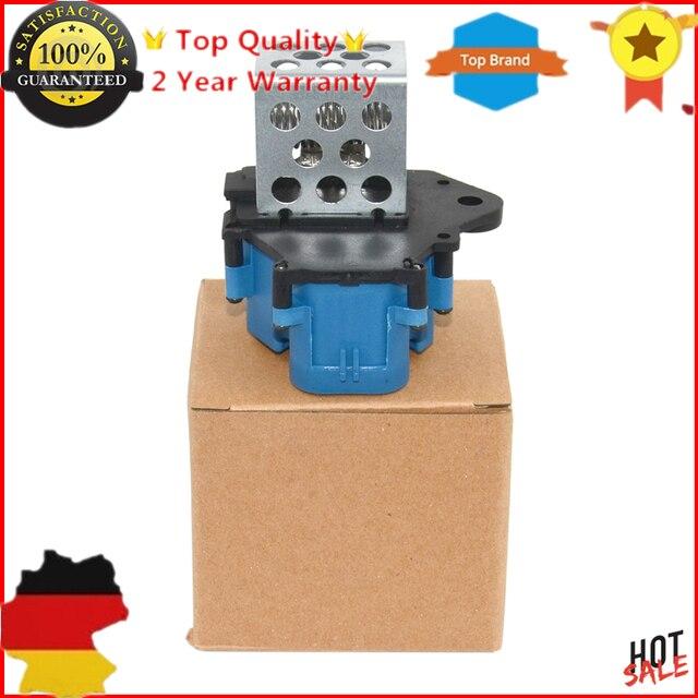 1308CP/1308CP For Citroen C4 1 Coupe Grand Picasso Berlingo Box