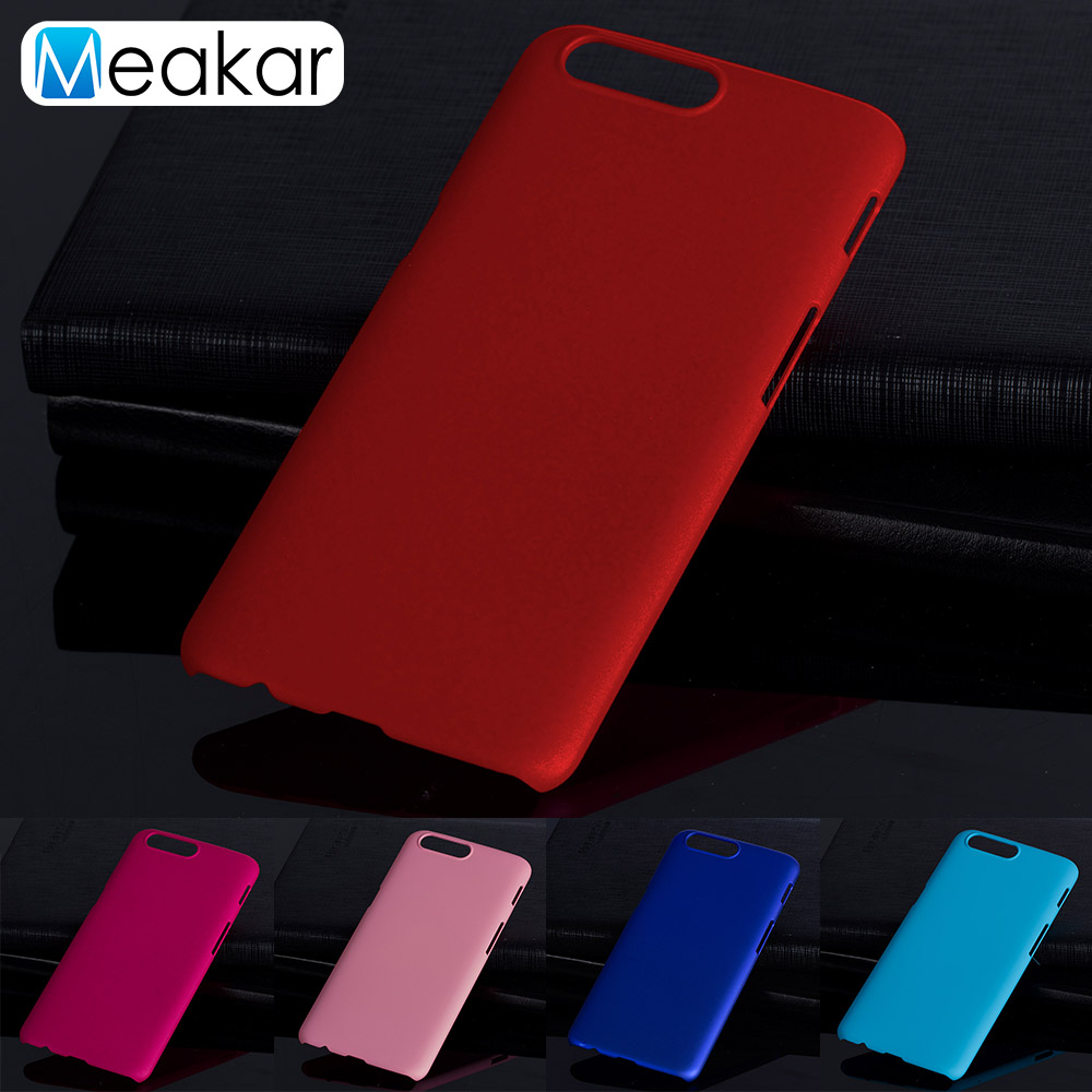 Coque Cover <font><b>5</b></font>.5For <font><b>Oneplus</b></font> <font><b>5</b></font> Case For <font><b>Oneplus</b></font> One Plus <font><b>5</b></font> 6 Oneplus5 <font><b>Oneplus</b></font> 6 Oneplus6 <font><b>A5000</b></font> A6000 A6003 Coque Cover Case image