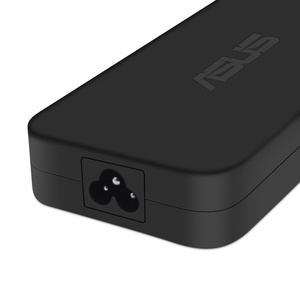 Image 5 - 19V 6.32A 120W 6.0*3.7mm AC güç şarj için Asus TUF oyun FX705GM FX705GE FX705GD FX505 FX505GD FX505GE Laptop adaptörü