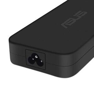 Image 5 - Caricabatterie ca 19V 6.32A 120W 6.0*3.7mm per Asus TUF Gaming FX705GM FX705GE FX705GD FX505 FX505GD FX505GE adattatore per Laptop
