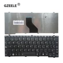 цены Spanish laptop Keyboard for TOSHIBA NB500 T110 NB200 NB201 NB202 NB205 NB255 NB250 SP Keyboard