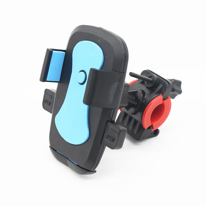 20 PCS Universal Use Phone Mount Holder Bike Mobile bicycle cellphone Stand for mobile phone