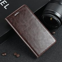 Cases For Gionee M6 Cover Luxury Wallet Genuine Leather Book Purse Mobile Phone Bag Accessory Coque Etui For Gionee M6 Plus Case