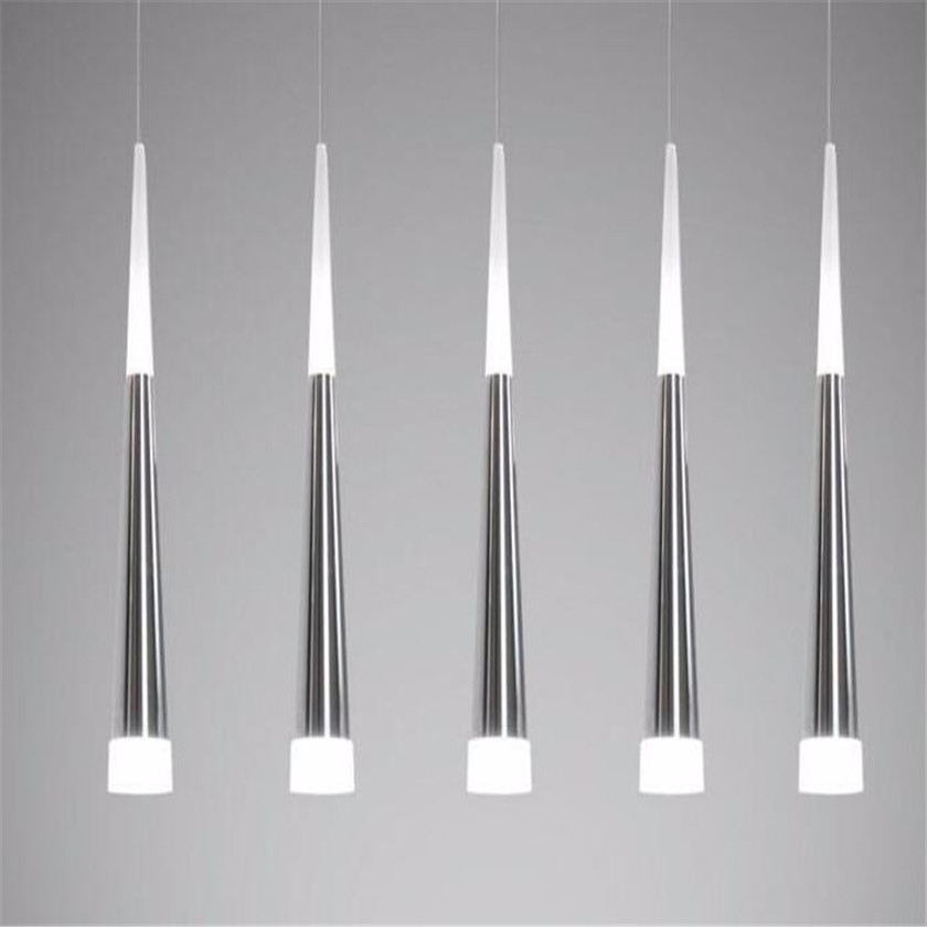 New Modern led 1pcs pendant light Aluminum hanging lamp  droplight for dining/living room bar cafe droplight fixture Lamparas modern bird hanging lamp biege shade new chinese style bedroom iron retro pendant lamp cafe dining living room pendant light led