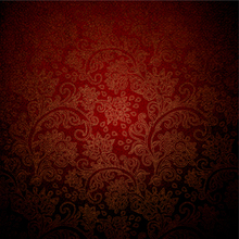 Ткань Фон Фотографии обои Дерево Floordrop Пользовательские Фотография Prop фон фоны 5ftX7ft XT-684
