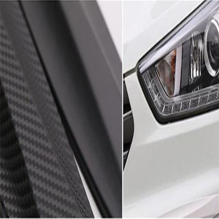 Car styling anti-collision protection sticker for Suzuki Jimny The Kizashi Grand Vitara SX4 VITARA Works Baleno Cele accessories