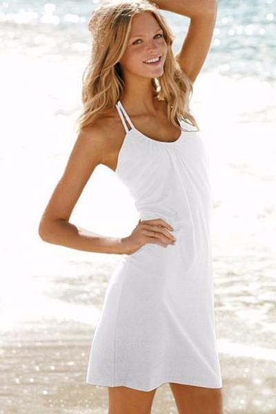HTB1lyqZMpXXXXbwXXXXq6xXFXXXm - Swimwear Cover Up Women Beach Dress-Swimwear Cover Up Women Beach Dress