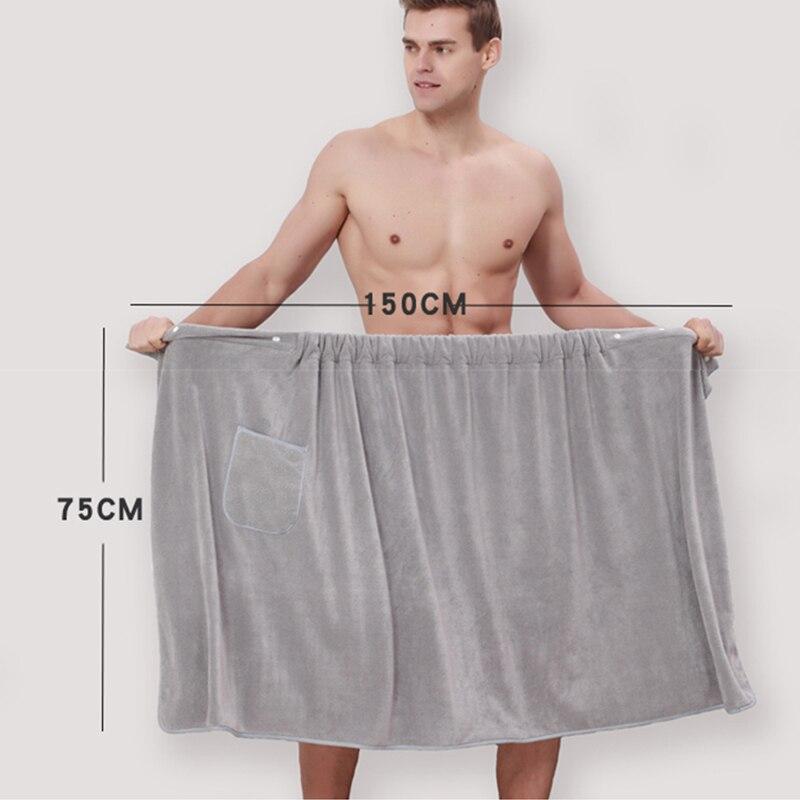 Soft Beach Pool Bath Towels Microfiber Swim Quick Dry Adult Spa Men Body Face Towel Running