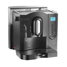 220V MEROL ME-707 Full-Auto Coffee Machine Espresso Coffee Machine  Coffee Maker