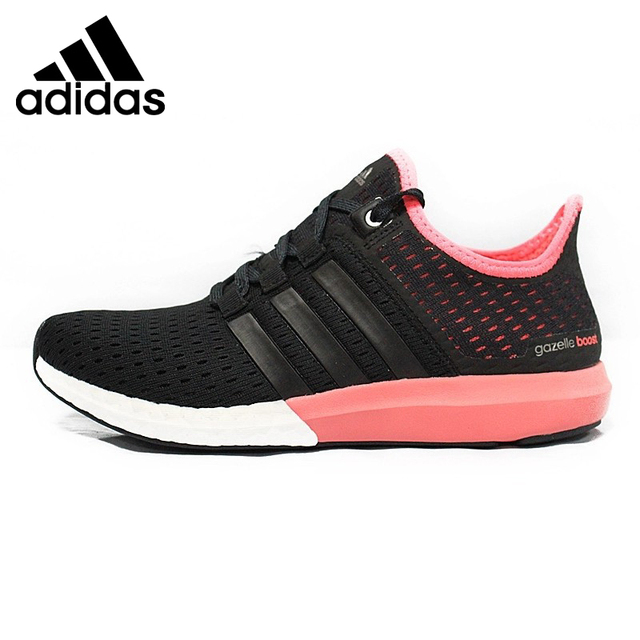 Original Adidas ClimaChill Boost Women's Running Shoes Sneaksers