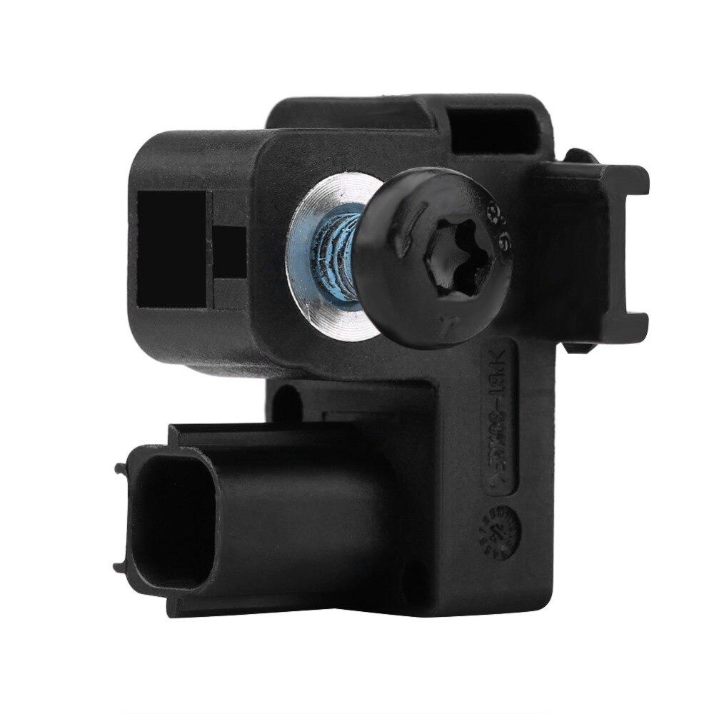 Car Front Bumper Impact Sensor for GMC Chevy Tahoe Suburban 13502744