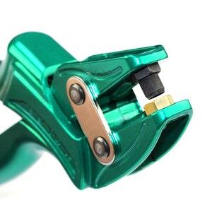 Image 5 - LAOA uso della Mano Perforatrice Forare Morsetto pinze pugno Forare Pinze Per La Cintura