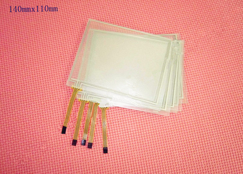 touchscreen for TP-3664S1 touch Panel Membrane Screen Glass touchscreen for tp 3664s1 touch panel membrane screen glass