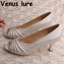 90f2f628e7 Buy venus shoes and get free shipping on AliExpress.com