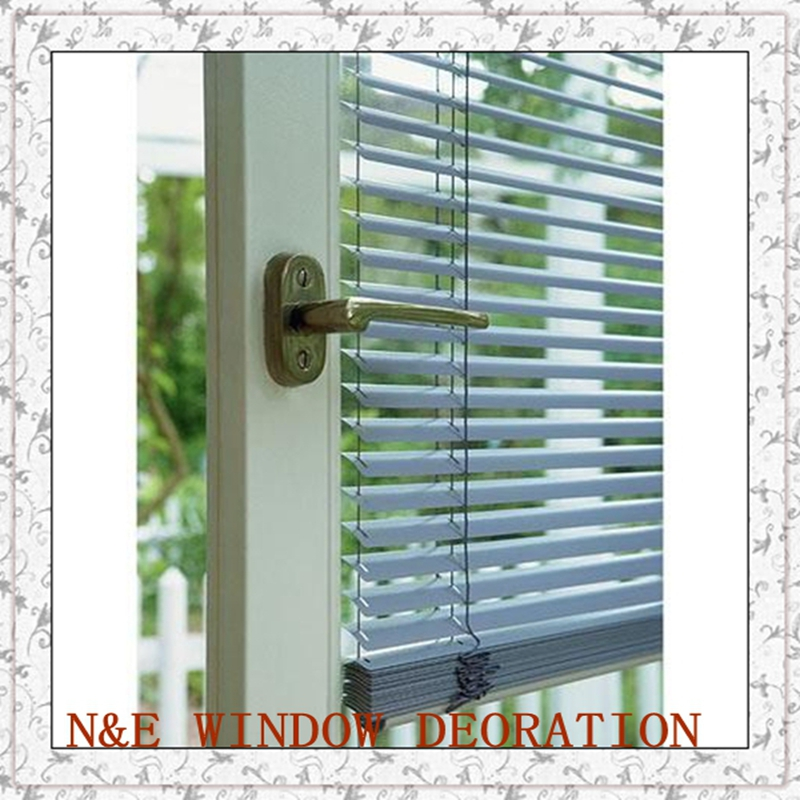 Free Shipping Window Blinds Cheap Aluminum Blinds For Living Room Kichen Room And Bedroom