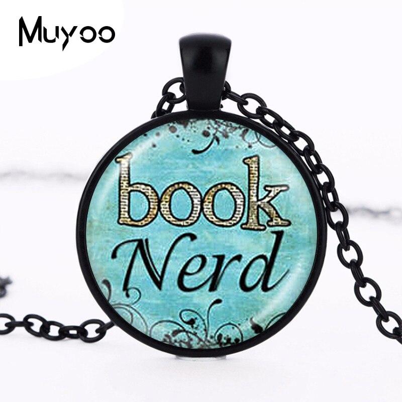 CHOORO Quotation Mark Earrings Punctuation Earrings Book Lover Earrings Book Themed Gift English Teacher Gift Girl Book Reader Gift