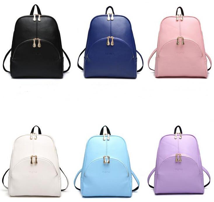 backpacks_women_pu_leather