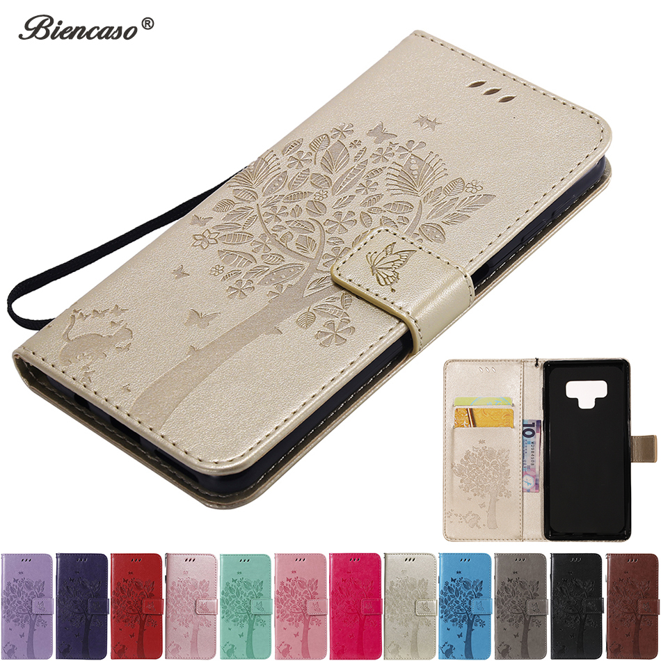 Magnetic Wallet Phone <font><b>Case</b></font> For <font><b>Samsung</b></font> Galaxy Core Prime G360 Core LTE G386 Grand Prime G530 <font><b>Note</b></font> 3 <font><b>4</b></font> 5 8 9 <font><b>Flip</b></font> Card Slot Cover image