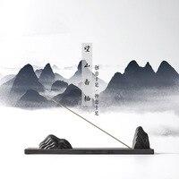 https://ae01.alicdn.com/kf/HTB1lywWXjvuK1Rjy0Faq6x2aVXaT/Jingdezhen-yunshan.jpg