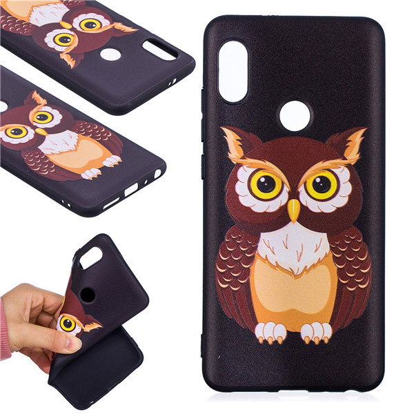 5 Note 5 phone cases aliexpress 5c64f32b185a4
