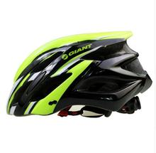 Free shipping prevail Helmet bike helmet Cycling Helmet Casque Hull carbon cycle bike helmet