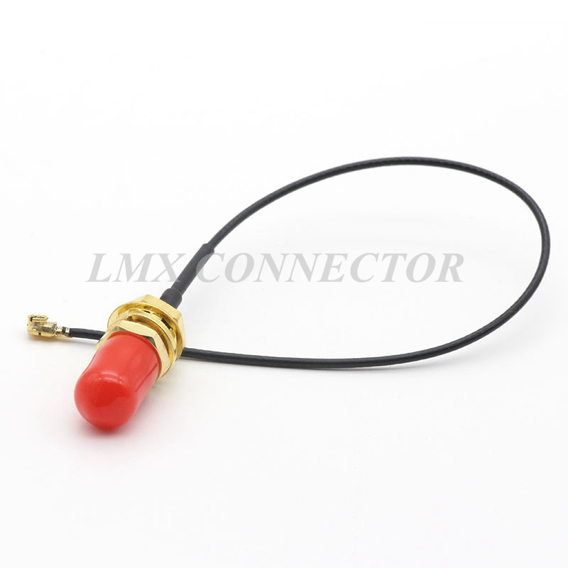 Line Length 150mm Female Outer Screw Hole Sma Switch Ipex Adapter Cable Terrific Value Gsm 5pcs Ipex To Sma Cable Wifi 4g 3g