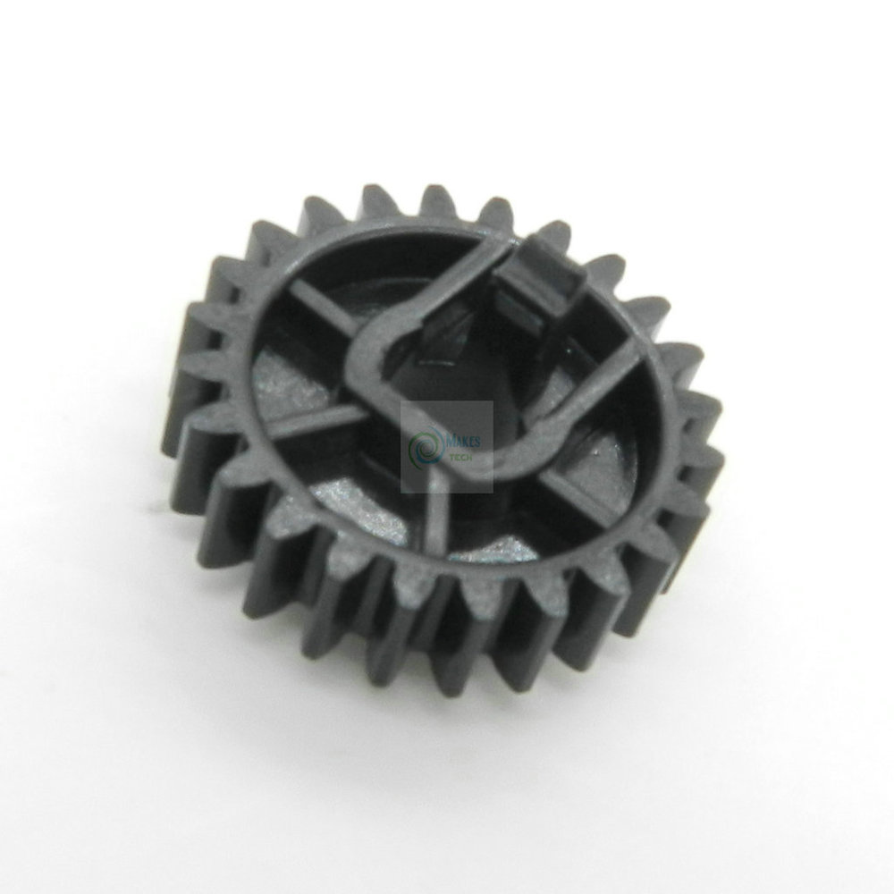 New AB01-1459 Toner Collection Coil Gear For Ricoh 1060 1075 2051 2060 2075 6000 7000 8000 6001 7001 8001 5500 6500 7500 economical style b065 2316 b065 2317 blade seal set for ricoh 1060 1075 2060 2075 6000 7000 8000 6001 7001 8001 5500 6500 7500